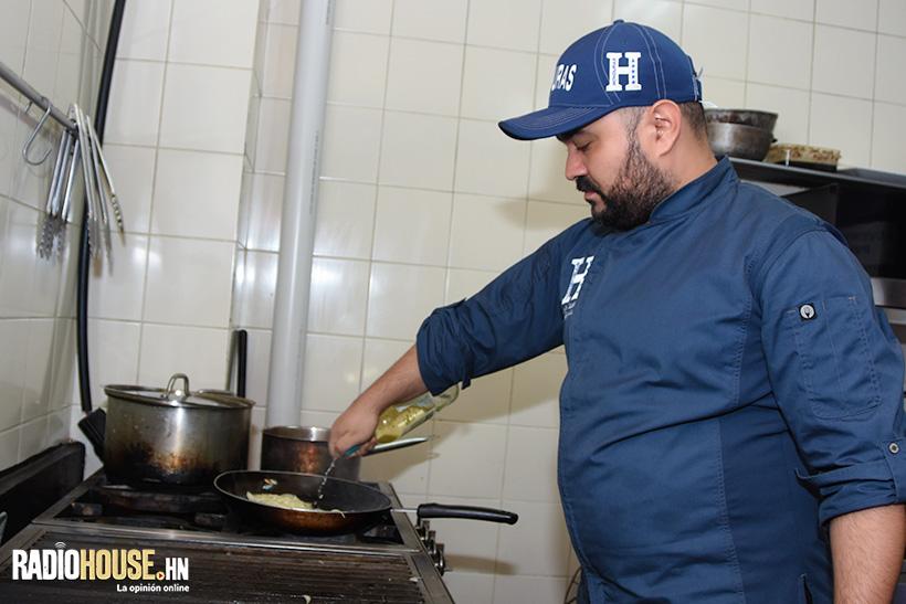 chef-la-h-radiohouse-4
