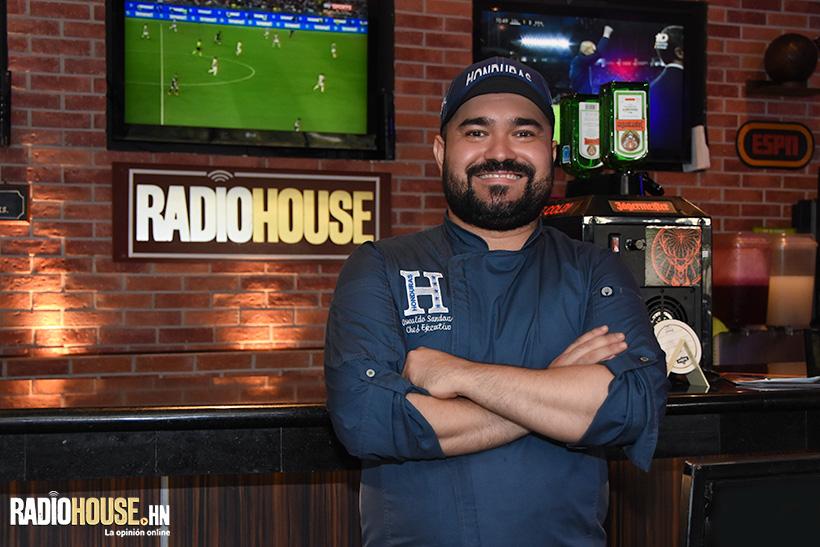 chef-la-h-radiohouse-5