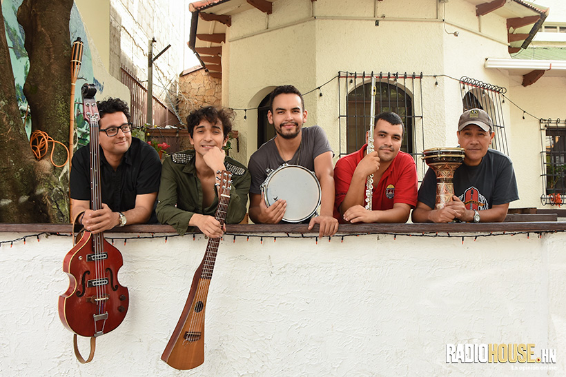 latino-club-radiohouse-9