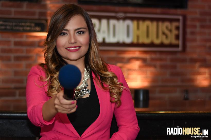 marlen-allen-radiohouse-8
