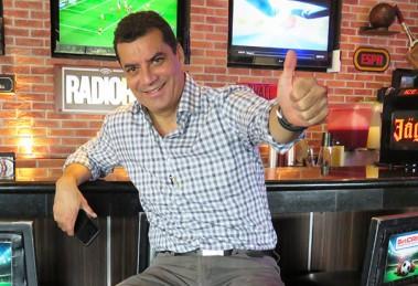 Elvin Santos_RadioHouse (11)
