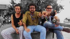 Estudiantes_Criminalizados_UNAH (7)