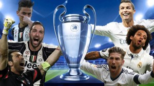 Final_Champions_Previa