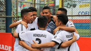 Honduras_5v5_Champions_Gatorade00
