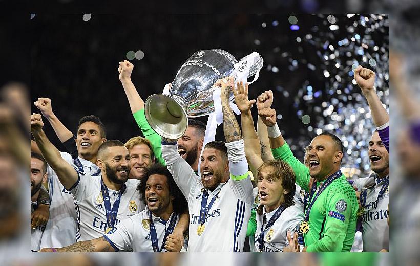 Juventus_RealMadrid_FinalChampions_Twitter04