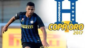 Listado_Preliminar_Honduras_CopaOro