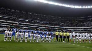 Mexico_Honduras_EstadioAzteca_Prensa