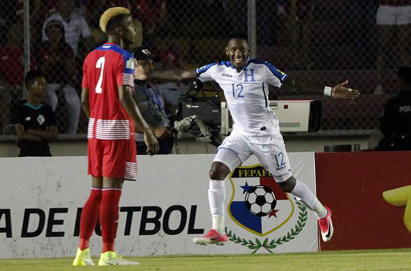 Panama-vs-Honduras-RH