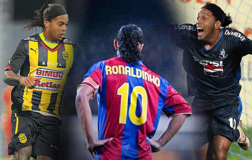 Ronaldinho_Honduras_Motagua_RealEspana00