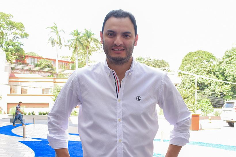 jacobo-hernandez-web