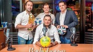 radiohouse-radio-historia