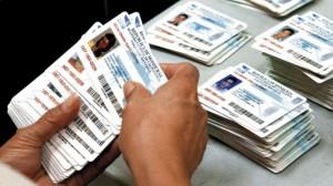 tarjeta-de-identidad