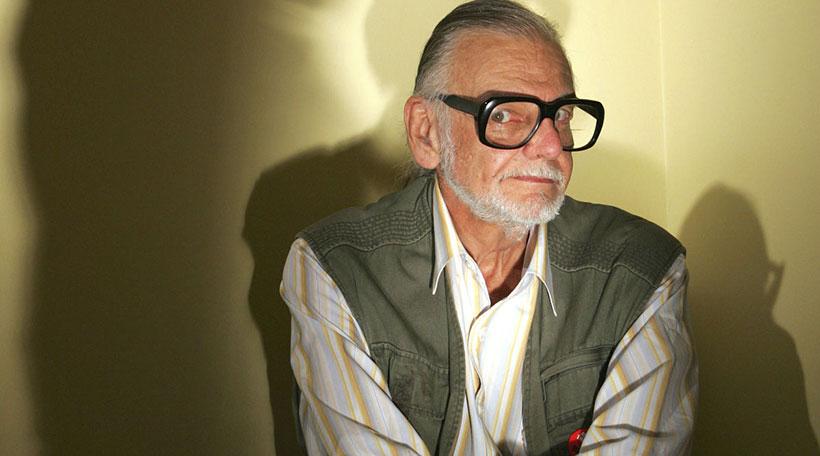 George-Romero-RH