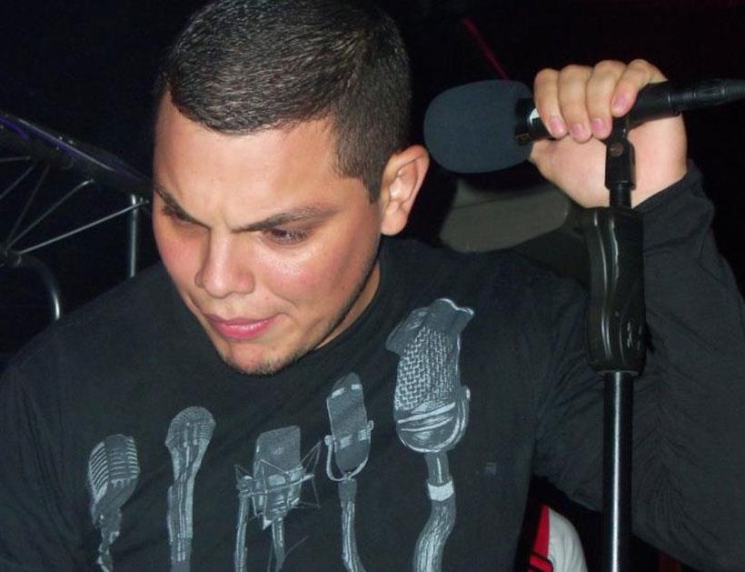 Gustavo-Moreno-RH