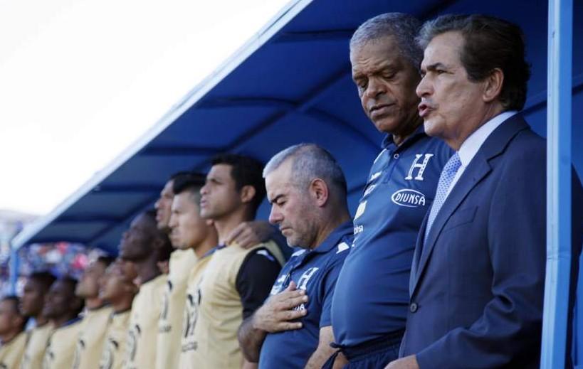 Foto de Diario La Prensa.