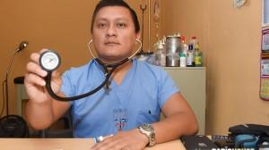 jimmy-doctor-mesero-radiohouse-6