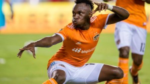 Alberth_Elis_HoustonDynamo