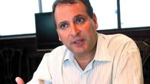 Luis Larach