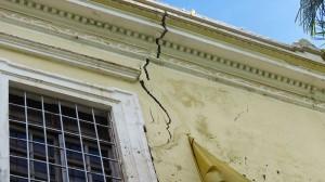 Museo_Villa_Roy_HonduraS_RadioHouse (12)