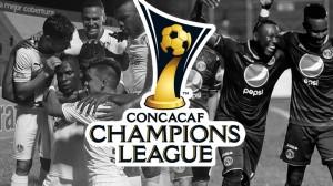 Olimpia_Motagua_Concachampions