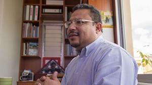 Omar-Rivera-debe-declararse-emergencia-en-las-cárceles-del-paí