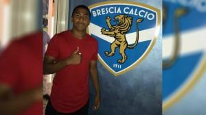 Rigoberto_Rivas_Brescia_Calcio