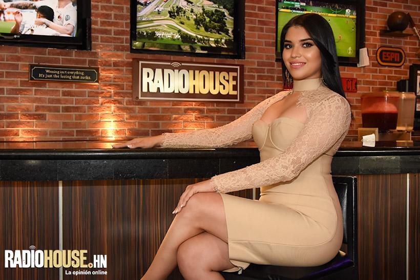 alejandra-rivera-radiohouse-5