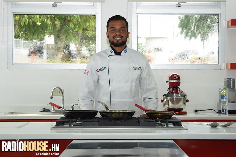 carlos-chef-unitec-radiohouse-6