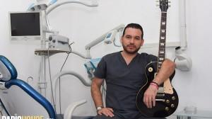 doctor-del-rock-tito-livio-radiohouse-6