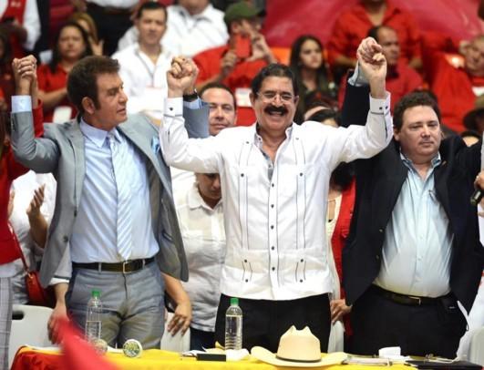 Alianza-opositora-en-Honduras-531x406
