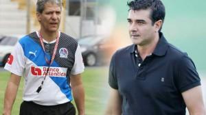 Fotos del Diario Deportivo Diez.