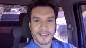 Victor-Manuel