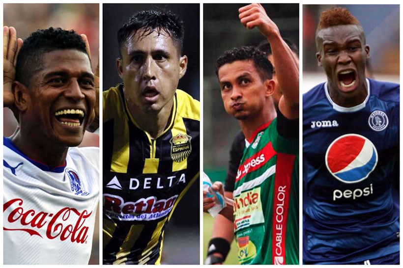 collage-liga-nacional