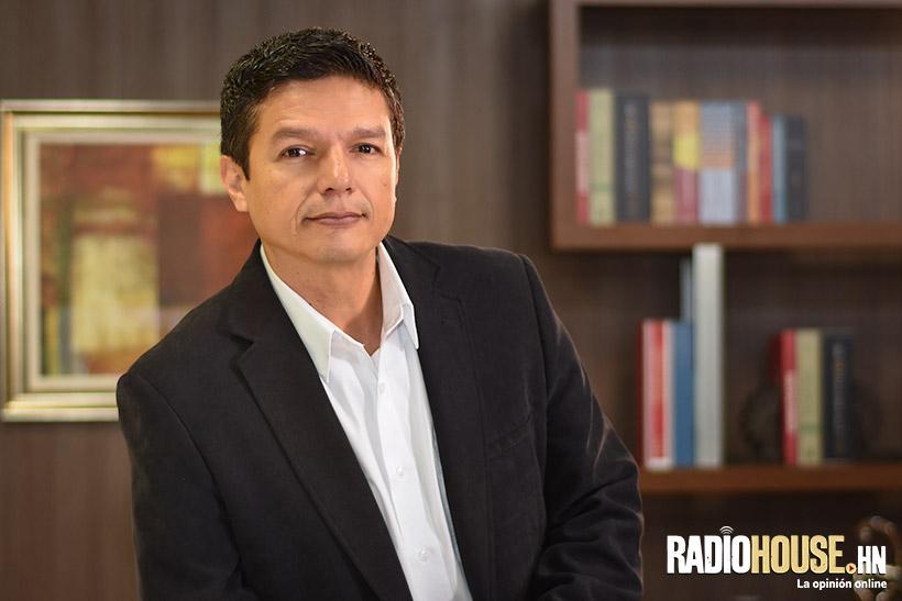 hispano-duron-radiohouse-2