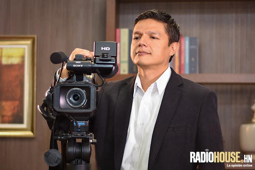hispano-duron-radiohouse-3