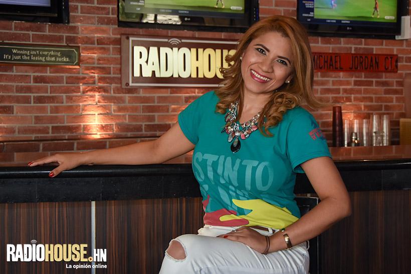 instinto-de-vida-radiohouse-3