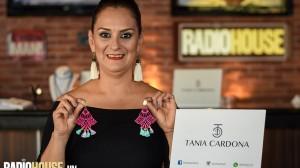 tania-cardona-radiohouse-6