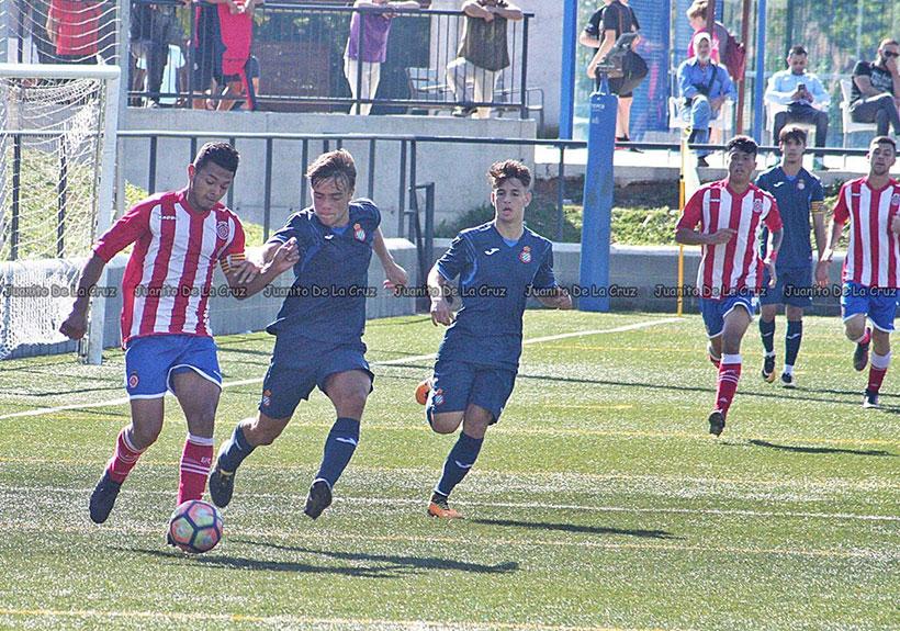 Alex-Rivera-Girona-FC-1
