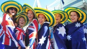 Aussie-girls1