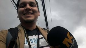 Edgardo-Tercero-RadioHouse-3