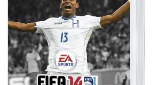 FIFA_2014_Honduras