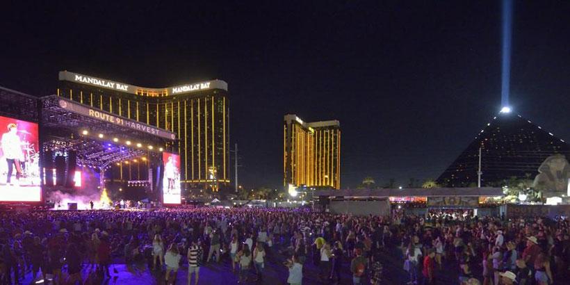 Masacre-Las-Vegas