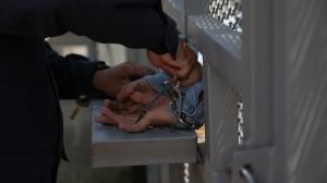 Modulo Penitenciario Tamara 18