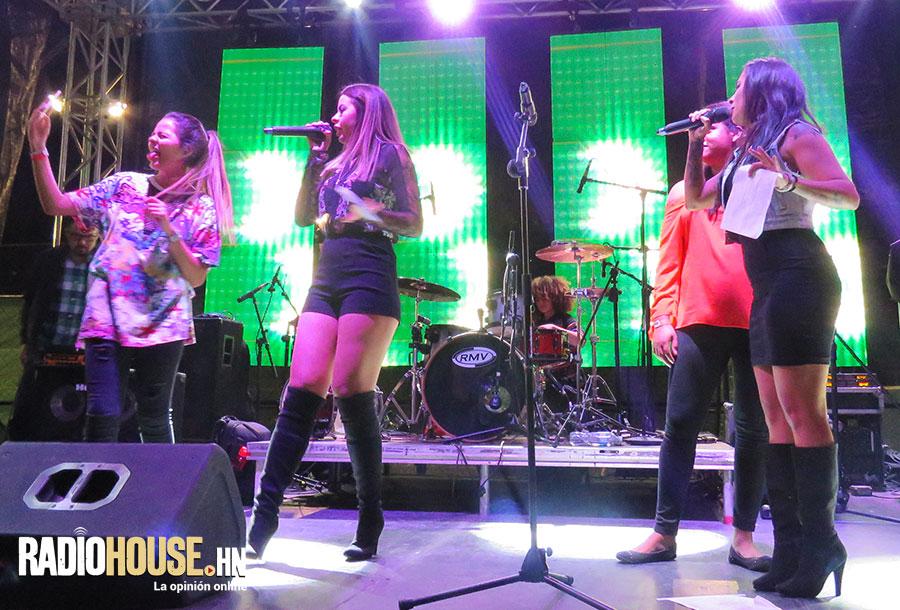 Aniversario_RadioHuse (3)