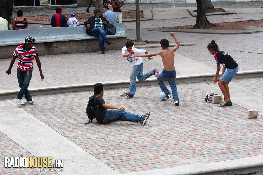 Cipotes_resistol_tegucigalpa (1)
