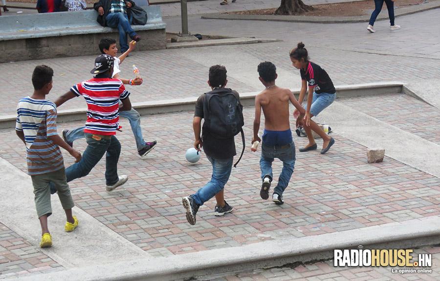 Cipotes_resistol_tegucigalpa (10)