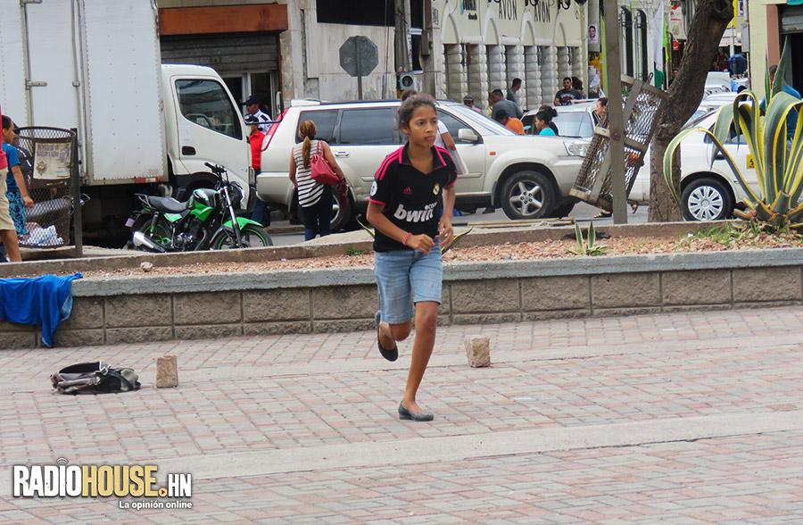 Cipotes_resistol_tegucigalpa (3)