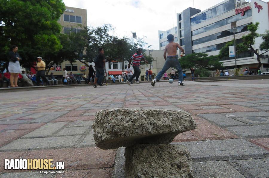 Cipotes_resistol_tegucigalpa (6)