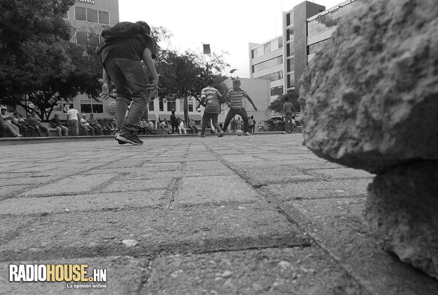 Cipotes_resistol_tegucigalpa (7)