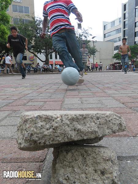 Cipotes_resistol_tegucigalpa (8)